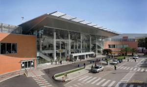 L'Aeroporto di Napoli amplia la zona di riconsegna bagagli