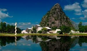 Club Med, prenotazioni invernali in crescita del 2,7%