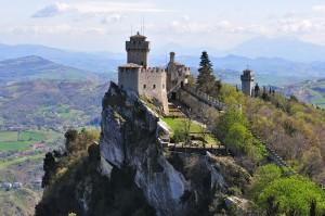 San Marino alla Bit con la nuova campagna di comunicazione