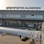 Summer 2016 di Alghero: ritornano i voli internazionali di Az