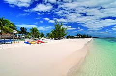 Nuove offerte Alidays dalle Bahamas alla Polinesia