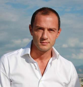 Francesco Ranieri - ranieri-axa-assistance