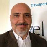 Welcome Travel e Travelport: 20 anni di intensa collaborazione