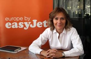 EasyJet, al via la raccolta fondi per le vittime del sisma