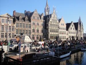 Anversa rende omaggio a Rubens con mostre ed eventi