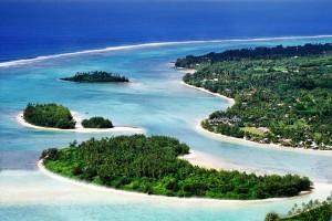 Isole Cook, guida all'arcipelago e tour in lingua italiana