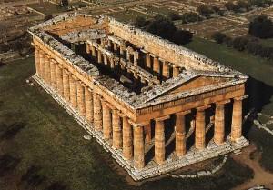 Borsa del turismo archeologico, appuntamento a Paestum