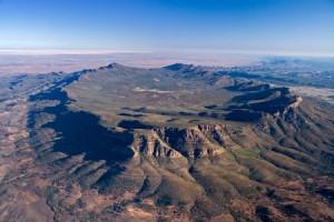 South Australia, visitatori e spesa turistica da record