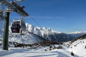 Adamello Ski, pacchetti neve per la nuova stagione invernale