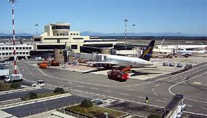 malpensa, sea, aeroporti milanesi, ibar,