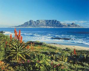 Il Sudafrica alla Bmt di Napoli, incontri formativi per le agenzie