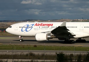 Air Europa, due fam trip per agenti in Repubblica Dominicana