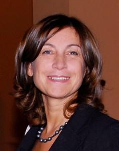Marina Cipriano
