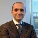 Europcar sigla un'importante partenrship con Lufthansa