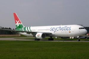 Air Seychelles, tre nuovi voli giornalieri da Parigi con Air France