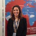 Royal Air Maroc, offerta lancio per il volo Milano-Marrakech