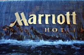 Da nemici ad alleati: Marriott dà a Expedia la distribuzione delle tariffe wholesale