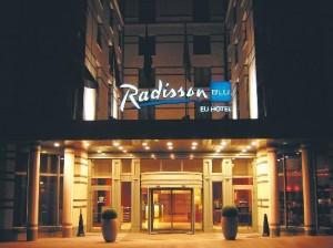 Radisson raddoppia a Milano con il Santa Sofia