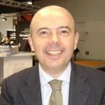 CartOrange alla ricerca di 150 consulenti per tutto il territorio italiano