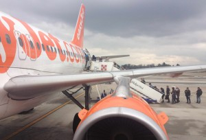 Easyjet apre 24 nuove destinazioni dall'Italia