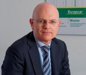 Europcar in convegno con il Politecnico di Milano