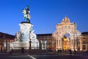Il Portogallo premiato da Lonely Planet, +12% di turisti italiani