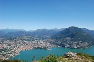 Il Canton Ticino incrementa arrivi e pernottamenti del 4,9%