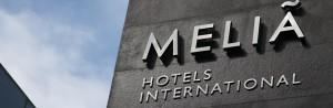 ME by Melià, nuovo hotel sulla spiaggia di Sitges (Barcellona)