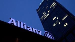 Allianz Global Assistance partner del premio Valeria Solesin