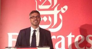Lazzerini: «E' prevalso l'interesse dei clienti e della comunità business»