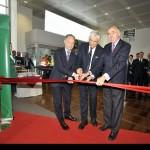 Alitalia inaugura il Venezia-Tokyo