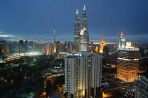 La Malesia promuove il turismo con la campagna Year of Festivals 2015