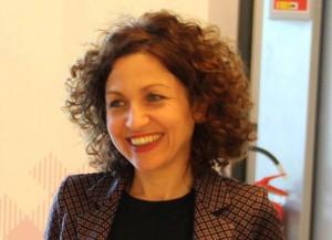 Volotea accelera da Olbia: otto destinazioni in Italia e Francia