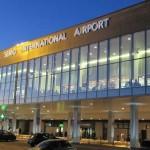 Orio al serio: approvata la revisione dei diritti aeroportuali 2017-20120