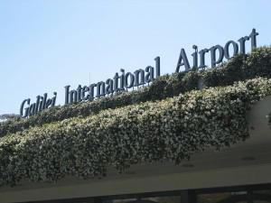 Toscana Aeroporti, passeggeri record su Pisa e Firenze