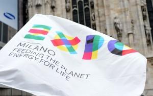 Il Padiglione Francia di Expo premierà dieci prodotti dell'agroalimentare