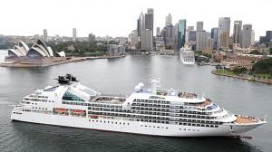 Gioco Viaggi, nella Cruise Collection anche il lusso e le crociere non tradizionali