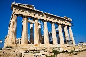 Webtours alla scoperta della Grecia con Superfast Ferries