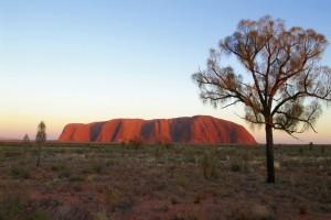 Naar Tour Operator, tre settimane per scoprire l'Australia