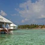 Hotelplan, concorso per vincere le Maldive con Radio Monte Carlo