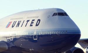 United lancia il San Francisco-Monaco e torna a volare su Roma