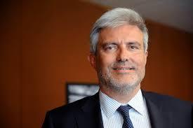 Palmucci Giorgio