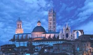 Italian Hotels & Friends, da Desenzano a Siena alla scoperta dei sapori italiani