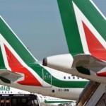 Alitalia lascia Aea. «Approccio troppo diverso dagli altri vettori»