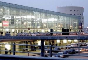 Catania-aeroporto-fontanarossa (1)