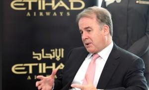 Hogan su Alitalia: «Ottimo investimento». I cinque punti del rilancio