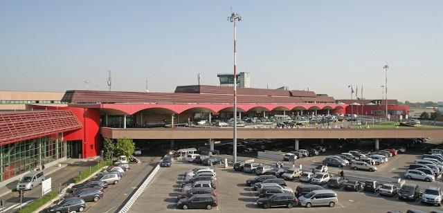 Aeroporto Di Bologna : Aeroporto di bologna un piano per la crescita sostenibile