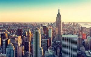 New York City, crescono i visitatori del segmento Mice
