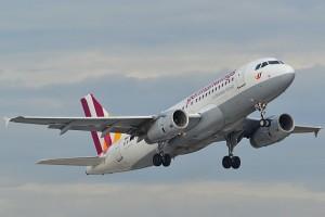 Germanwings, nuovo volo Napoli-Düsseldorf dal 26 ottobre