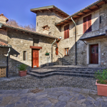Vacanze low cost negli ostelli della regione Lombardia